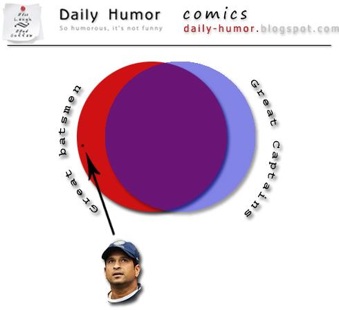[graph1.jpg]