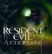 [resident-evil-afterlife.jpg]