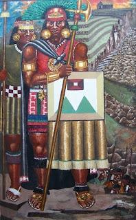 Inca Roca