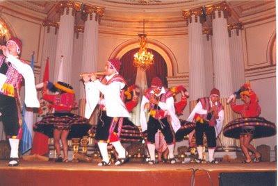Danza Qatqa