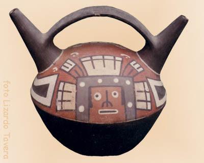 diluyente ceramico:
