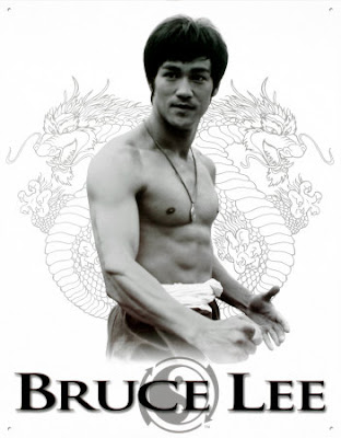Bruce+Lee+15 FOTOS DE BRUCE LEE