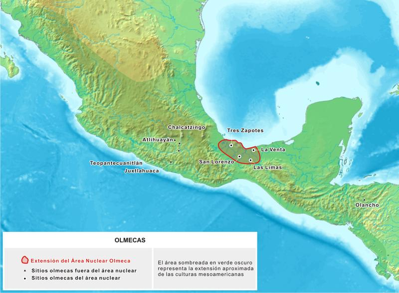 [Mapa+de+la+Cultura+Olmeca.JPG]