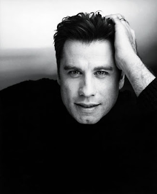 John+Travolta+3 FOTOS DE JOHN TRAVOLTA