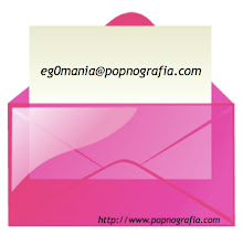 spam popnografico, tías!