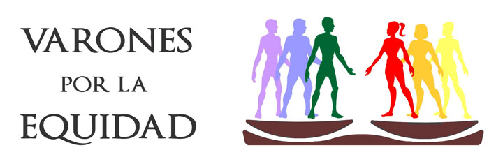 Varones por la Equidad