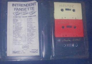 Various - Intrendent International 2 - 1