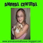 Izzy's Blog