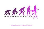 Feria Emprendedoras 2010