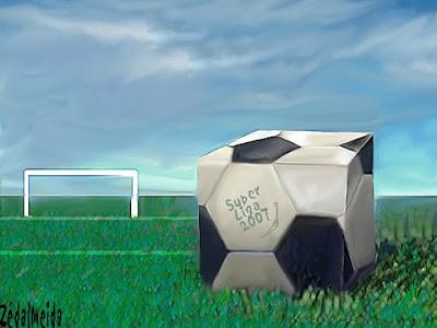 http://4.bp.blogspot.com/_grSyOiusGZQ/SHR5rcGwZrI/AAAAAAAAAww/JsUUtpjebIA/s400/bola_quadrada_zorate.bmp