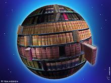 Biblioteca Ciudad Seva