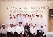 Barisan Alumni Persana 2007