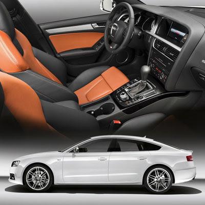 Audi 3.0 Tdi Engine. The A4 3.0 TDI clean diesel
