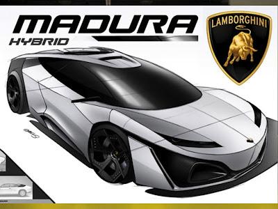 http://4.bp.blogspot.com/_gra3Xioj0LE/TDKd9vERfxI/AAAAAAAAAa4/FOUYGmrJWwc/s400/Lamborghini-Sports-Car-Concept-Madura-Hybrid-4.jpg