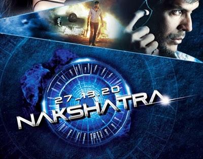 Nakshatra (2011) SL YT - Anupam Kher, Milind Soman, Shubh Mukherjee, Sabina Sheema