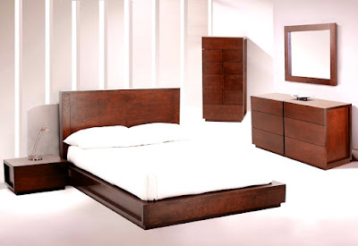 Furniture Market At Kirti Nagar Delhi 2015 Home Design Ideas