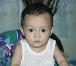 Baby Bucuk Bacam