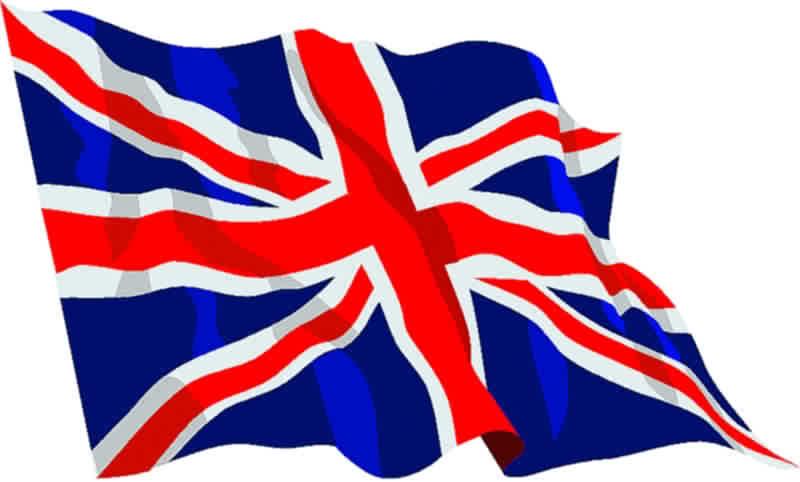 [FLAG-UK.jpg]