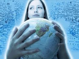 The World of Social Studies