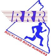 Rockland Road Runners