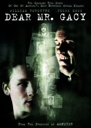Dear Mr.Gacy film streaming