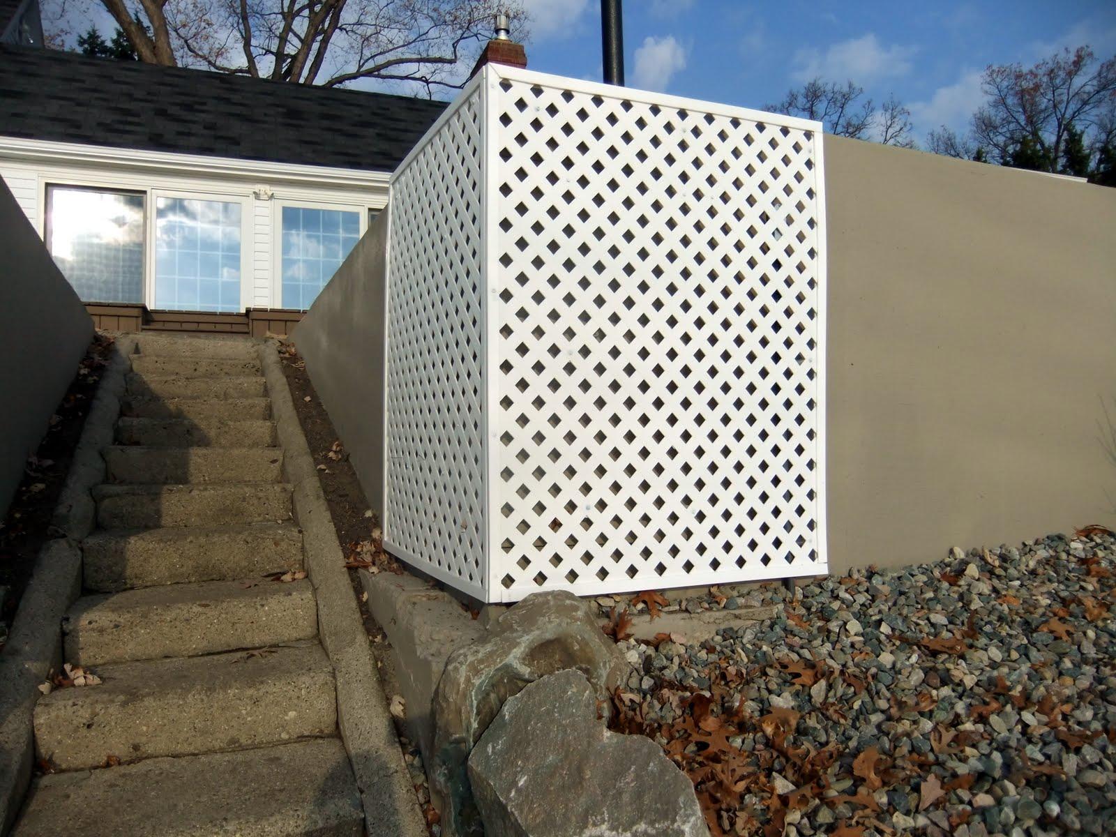 Islandscapes Block Walls Rock Walls Cement Walls
