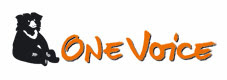 One Voice