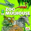 Zoo de Mulhouse
