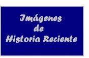 Imgs-HR