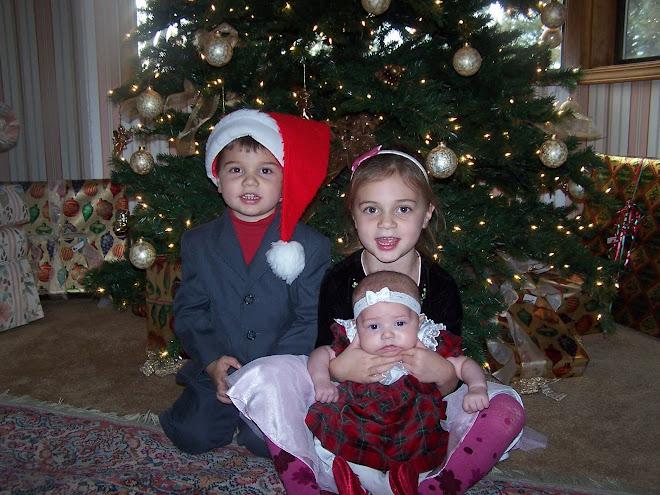 Halbig Christmas 09