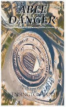 Able Danger (Smashwords link)