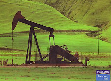 Explotación petrolífera