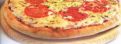 pizza, anyone?
