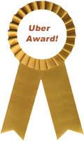 Super Award