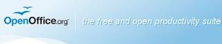 OpenOffice.org - Office Suites