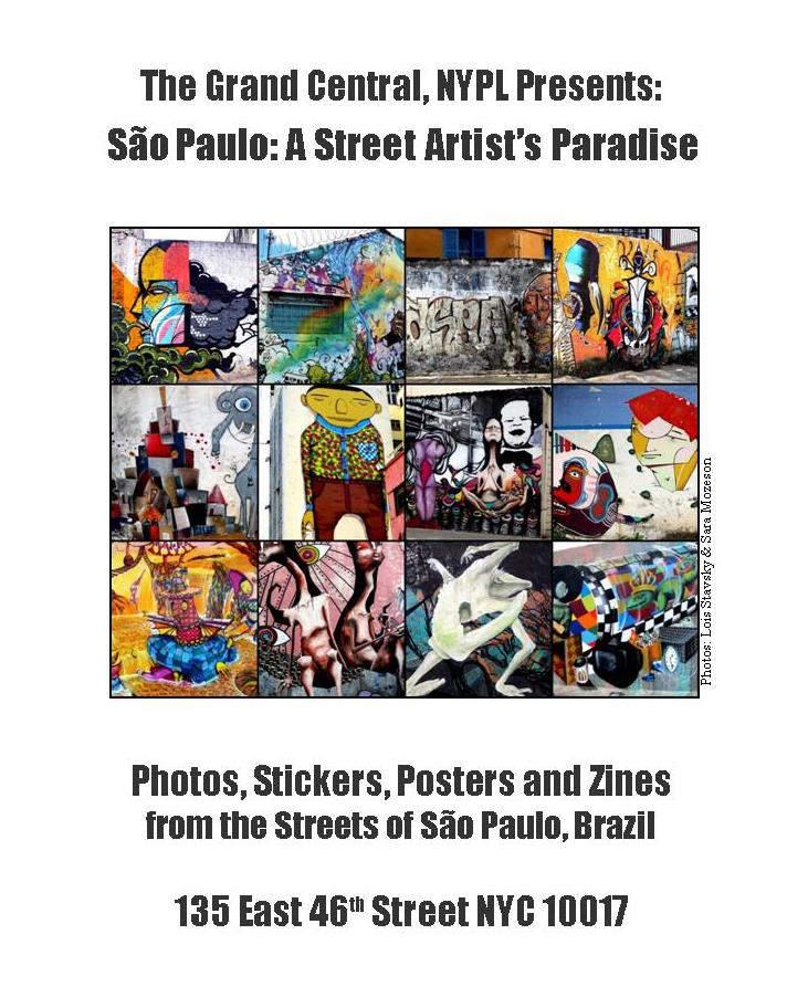art crimes  graffiti news and events  ny  new york  nov