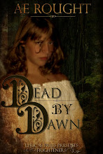 Dead by Dawn, the first collection
