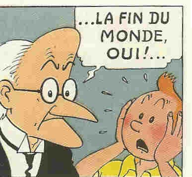 Question de timing - Page 5 Tintin3mq3