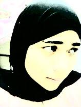..itS Me!!..
