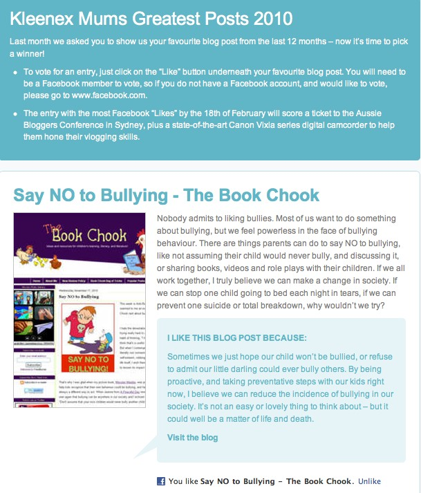 related literature for bullying Us department of justice analysis of the literature related studies to explore the effects of bullying in schools.