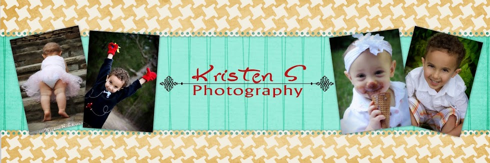 kristen s photography