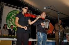 Prodigio+Expo Cibao+Himno Nacional.