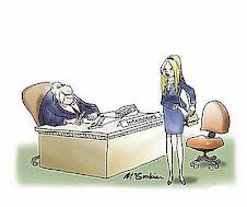 Tippek állásinterjúra