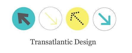 Transatlantic design