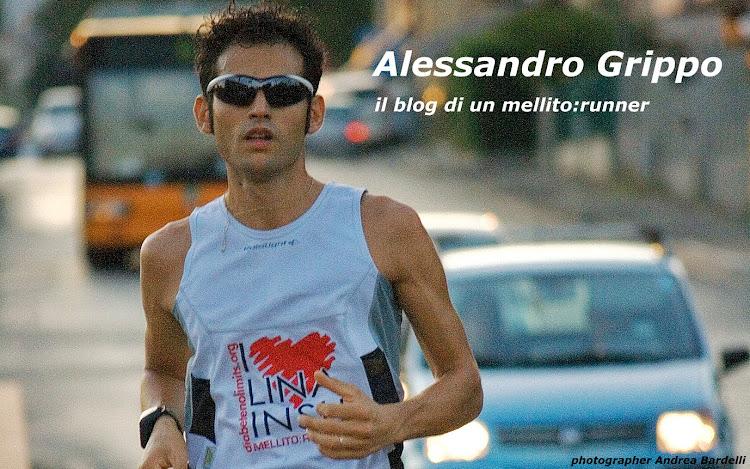Alessandro Grippo
