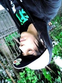 Foto fake para orkut 5