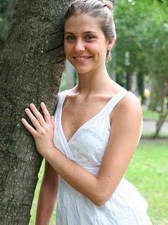Cristina Peres5