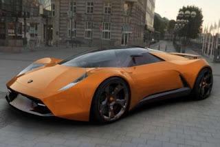 carros esportivos 5