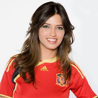 Sara Carbonero2