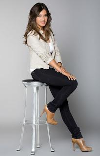 Sara Carbonero3